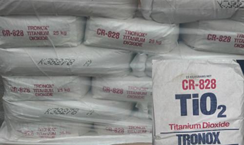 Tìm hiểu công dụng, tác dụng của Titanium Dioxide, 87014, Công Ty Tnhh Tm Dv Xnk Vạn Hải, Blog MuaBanNhanh, 05/11/2018 14:31:46