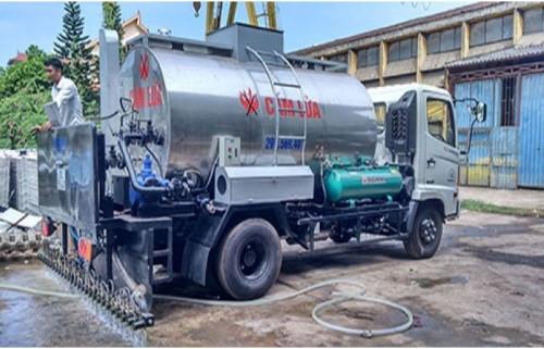 Mua xe phun tưới nhũ tương nhựa đường ở đâu?, 87020, Ms Hằng, Blog MuaBanNhanh, 05/11/2018 15:54:44