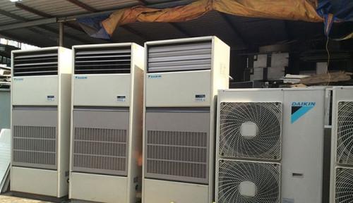 Cung cấp máy lạnh tủ đứng Daikin 10 ngựa cho nhà xưởng, nhà máy, khu công nghiệp, 86980, Mr, Blog MuaBanNhanh, 05/11/2018 09:33:27
