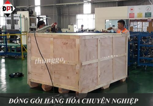 Những rủi ro có thể gặp phải khi vận chuyển hàng hóa, 87016, Nguyễn Ngọc Ánh, Blog MuaBanNhanh, 05/11/2018 16:22:31