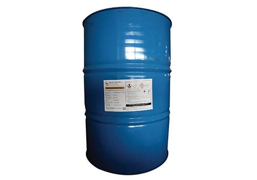 Mua hóa chất Pu Foam tại Hà Nội, 87049, Thiên Tân, Blog MuaBanNhanh, 06/11/2018 13:35:56