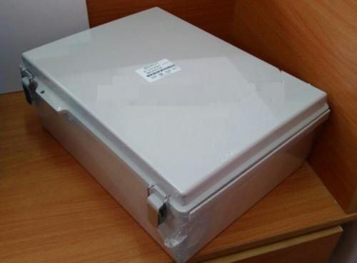 Mua tủ điện nhựa chống thấm nước IP67 ở đâu?, 87060, Hà Phương, Blog MuaBanNhanh, 06/11/2018 14:21:15