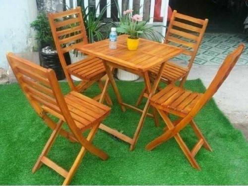 Tư vấn cách chọn mua bàn ghế cafe phù hợp và tiết kiệm nhất, 87053, Hoài Hận, Blog MuaBanNhanh, 06/11/2018 12:08:43