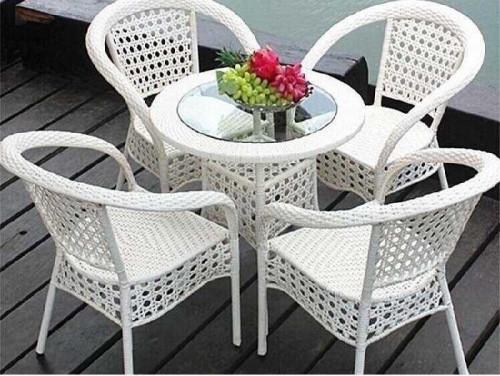 Hướng dẫn cách kiểm tra chất lượng bàn ghế cafe, 87055, Hoài Hận, Blog MuaBanNhanh, 06/11/2018 14:21:40