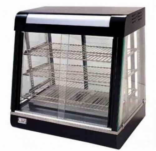Tìm hiểu tủ giữ nóng trưng bày thực phẩm, 87043, Bảo Nguyễn, Blog MuaBanNhanh, 06/11/2018 10:33:18
