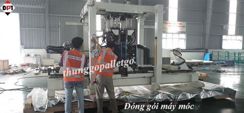 Tìm dịch vụ đóng gói máy móc chuyên nghiệp tại Hà Nội ở đâu?, 87076, Nguyễn Ngọc Ánh, Blog MuaBanNhanh, 06/11/2018 17:07:16