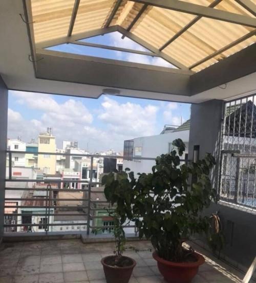 Mua nhà giá rẻ quận Bình Tân: Nên hay không nên?, 87111, Anh Định, Blog MuaBanNhanh, 07/11/2018 17:05:15