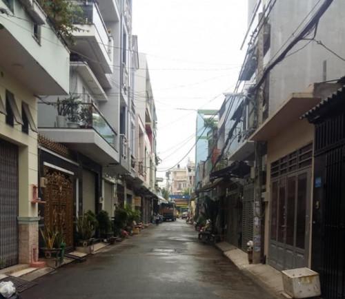 Những điều cần biết trước khi mua nhà Bình Tân, 87119, Anh Định, Blog MuaBanNhanh, 07/11/2018 17:05:17