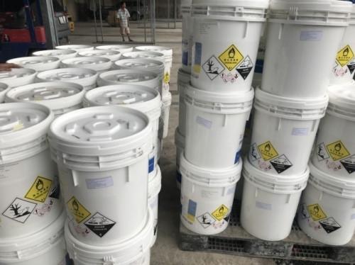 Ưu điểm của chế phẩm sinh học trong nuôi trồng thủy sản, 87134, Đoàn Quốc Tuấn, Blog MuaBanNhanh, 08/11/2018 10:30:34
