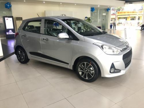 Giá lăn bánh xe Hyundai Grand i10 2018, 87145, Nhẫn Hyundai Bình Dương, Blog MuaBanNhanh, 08/11/2018 12:13:21