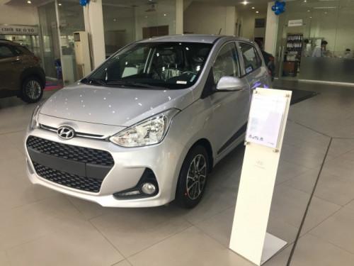 Người dùng đánh giá như thế nào về Hyundai Grand i10?, 87149, Nhẫn Hyundai Bình Dương, Blog MuaBanNhanh, 08/11/2018 12:06:02