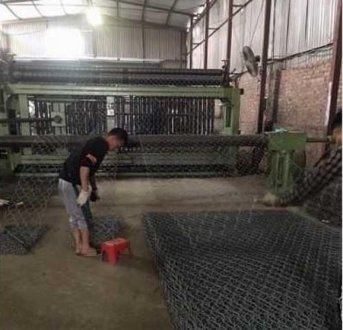 Địa chỉ mua lưới thép hàn uy tín tại Hà Nội, 87179, Trần Vũ Hương, Blog MuaBanNhanh, 08/11/2018 17:06:05