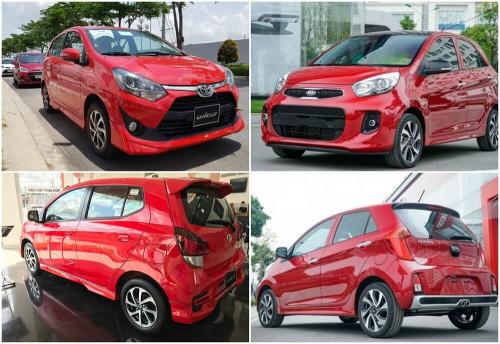 So sánh Toyota Wigo và Kia Morning, 87162, Toyota An Thành Fukushima (100% Vốn Nhật Bản), Blog MuaBanNhanh, 08/11/2018 16:48:54