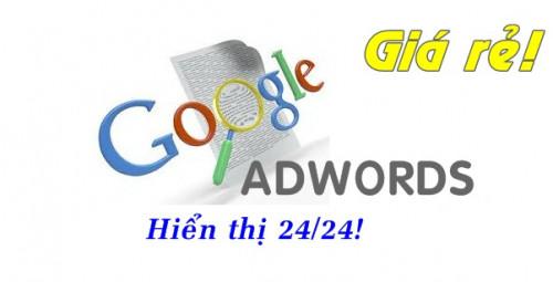 Dịch vụ quảng cáo Google Ads với Google Partner MuaBanNhanh điểm 10 cho chất lượng các từ khóa, 87198, Bùi Tình, Blog MuaBanNhanh, 09/11/2018 11:04:00