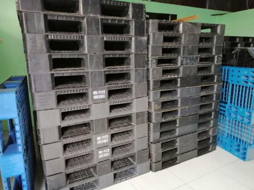 Kinh nghiệm chọn đại lý kinh doanh pallet nhựa cũ HCM chất lượng cao, 87209, Pallet Nhựa Cũ Giá Rẻ, Blog MuaBanNhanh, 09/11/2018 15:07:08