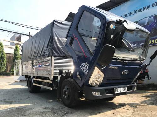 Báo giá xe tải 3.5 tấn Hyundai IZ65 Gold mới nhất, 87219, Hyundai Vũ Hùng, Blog MuaBanNhanh, 16/11/2018 11:43:03