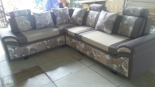 Tuyện đối tránh 5 sai lầm khi chọn mua Sofa phòng khách, 87237, Mr Hải, Blog MuaBanNhanh, 15/11/2018 12:16:21
