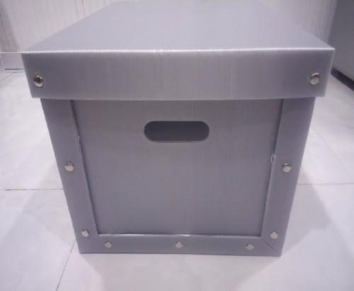Sản xuất thùng carton PP nhựa đựng hồ sơ tài liệu A3, A4, 87284, Công Ty Tnhh Sutech Việt Nam, Blog MuaBanNhanh, 14/11/2018 10:30:17