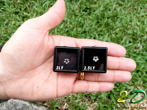 Combo đá dán răng cao cấp tại nhà, 87285, Đá Phong Thủy 2D, Blog MuaBanNhanh, 14/11/2018 10:38:46