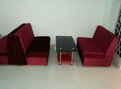 Kinh nghiệm chọn mua bàn ghế sofa phòng khách có độ bền cao, 87238, Mr Hải, Blog MuaBanNhanh, 12/11/2018 08:46:50