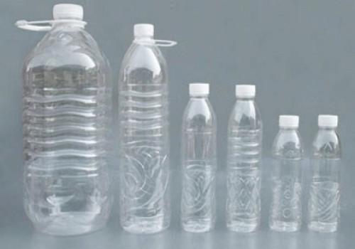 Chia sẻ kinh nghiệm chọn mua chai lọ nhựa Pet đảm bảo, 87319, Công Ty Tnhh Sx Tm Bao Bì Ngọc Minh, Blog MuaBanNhanh, 13/11/2018 15:49:42