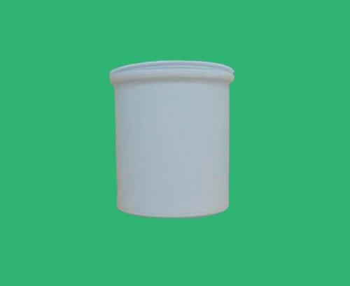 Cung cấp các loại chai nhựa, hủ nhựa, can nhựa chất lượng giá rẻ, 87323, Công Ty Tnhh Sx Tm Bao Bì Ngọc Minh, Blog MuaBanNhanh, 13/11/2018 15:49:44