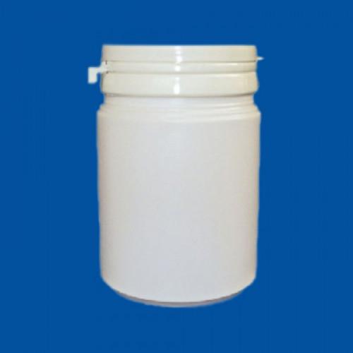 Kinh nghiệm chọn cơ sở sản xuất chai nhựa, lọ nhựa uy tín, 87300, Lê Nga, Blog MuaBanNhanh, 13/11/2018 12:17:18