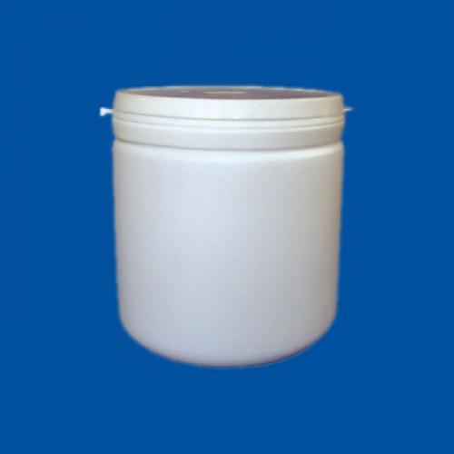 Tìm hiểu ý nghĩa của các con số dưới đáy chai, hộp nhựa thực phẩm, 87304, Lê Nga, Blog MuaBanNhanh, 13/11/2018 12:16:47