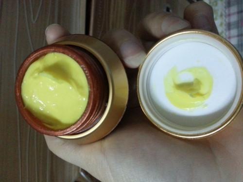 Cẩn thận với kem trộn, kem trắng da siêu tốc trôi nổi trên thị trường, 87295, Châu Thị Kim Quyên, Blog MuaBanNhanh, 13/11/2018 09:20:33