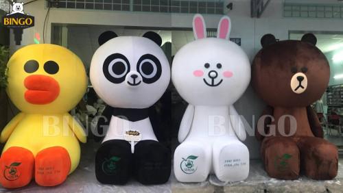 May mascot theo mẫu TP Hồ Chí Minh, 87241, Ms Ngọc, Blog MuaBanNhanh, 13/11/2018 16:37:04
