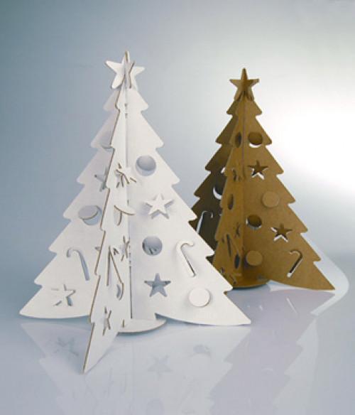 Mách bạn cách trang trí Giáng Sinh siêu đơn giản tại nhà, 87365, Ms Thu Hằng, Blog MuaBanNhanh, 22/11/2018 10:27:40