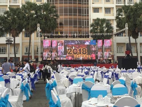 Chuyên kinh doanh thi công màn hình led sân khấu tất niên TPHCM, 87383, Màn Hình Led Âu Lạc, Blog MuaBanNhanh, 14/11/2018 18:28:38