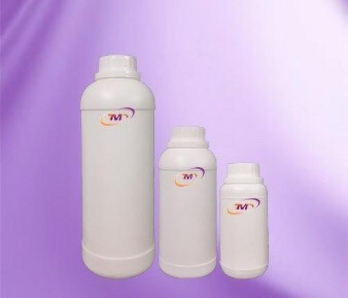 Chai nhựa giá rẻ, chai nhựa, chuyên cung cấp chai nhựa, 87265, Nguyễn Minh Huy, Blog MuaBanNhanh, 14/11/2018 09:09:13