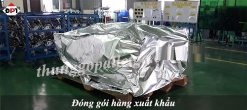 Đóng thùng gỗ cho hàng hóa xuất khẩu tại Hà Nội, 87202, Nguyễn Ngọc Ánh, Blog MuaBanNhanh, 14/11/2018 10:18:34