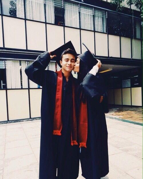 Xưởng may áo tốt nghiệp đại học giá rẻ dịp cuối năm, 87358, Tường Sang, Blog MuaBanNhanh, 15/11/2018 11:35:21