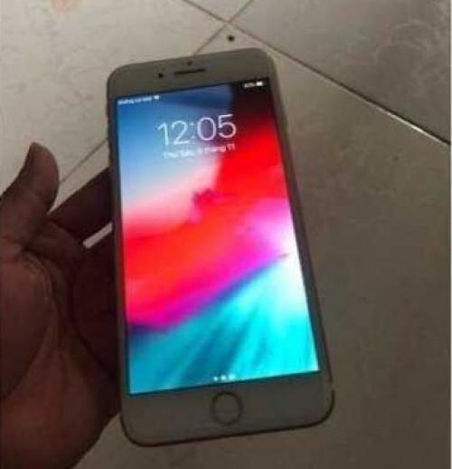 Mua iPhone đã qua sử dụng ở đâu uy tín, chất lượng?, 87468, Lương Thanh Hoà, Blog MuaBanNhanh, 16/11/2018 15:15:32