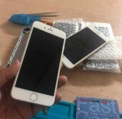 Ưu, nhược điểm của các loại iPhone đang bán ở Việt Nam, 87469, Lương Thanh Hoà, Blog MuaBanNhanh, 16/11/2018 15:15:33