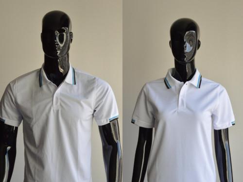 Mẫu áo thun đồng phục đẹp - Các mẫu áo phông đồng phục đẹp, 87481, Xưởng May Gia Công Limac, Blog MuaBanNhanh, 16/11/2018 16:40:32