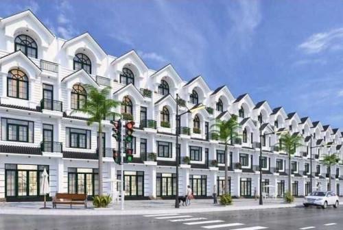 Vì sao dự án Phú Hồng Thịnh 10 được gọi là siêu phẩm?, 87480, Định Nguyễn Land, Blog MuaBanNhanh, 16/11/2018 17:07:14