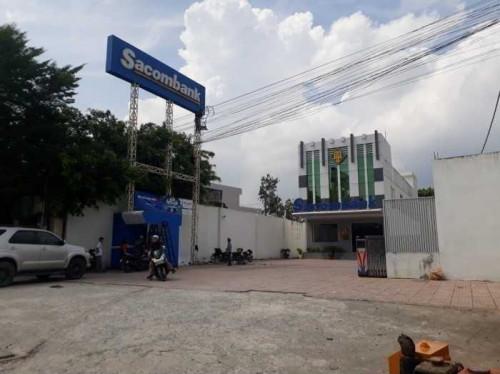 Các ưu điểm nổi bật của đất nền dự án Phú Hồng Thịnh 10, 87482, Định Nguyễn Land, Blog MuaBanNhanh, 16/11/2018 17:07:15