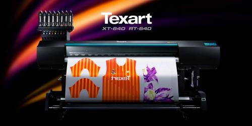 Chọn lựa máy in chuyển nhiệt, in vải 3d khổ lớn tốt nhất hiện nay - Roland Texart RT640/ XT640, SolJet EJ640, RF640, 87551, Máy In Roland, Blog MuaBanNhanh, 20/11/2018 15:33:33