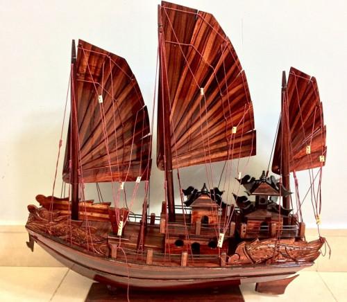 Lý do nên chọn mua đồ gỗ mỹ nghệ làm quà tặng, 87530, Gỗ Việt Mỹ Nghệ, Blog MuaBanNhanh, 20/11/2018 08:28:23