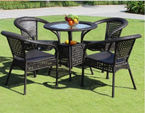 Những lưu ý khi chọn mua bàn ghế nhựa giả mây giá rẻ chất lượng tốt, 87541, Hoangtrungtin2018, Blog MuaBanNhanh, 20/11/2018 14:09:26