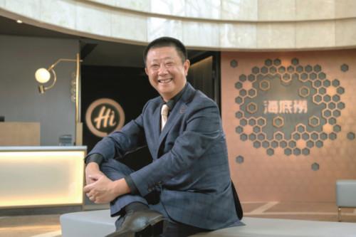 Bài học từ Vua lẩu, trở thành tỷ phú đô la từ bất cứ ngành gì, 87516, Trương Võ Tuấn Mbn, Blog MuaBanNhanh, 19/11/2018 10:45:37