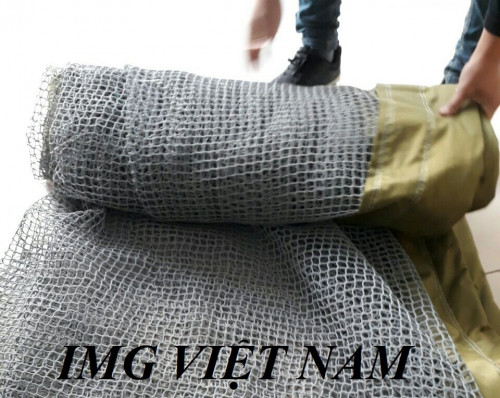 Lưới đánh bắt và nuôi trồng thủy sản, 87535, Minh Ngọc, Blog MuaBanNhanh, 20/11/2018 09:36:07