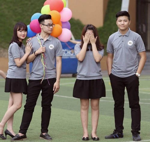 Xưởng may áo thun đồng phục công nhân giá rẻ ở đâu?, 87572, Tường Sang, Blog MuaBanNhanh, 20/11/2018 16:15:36