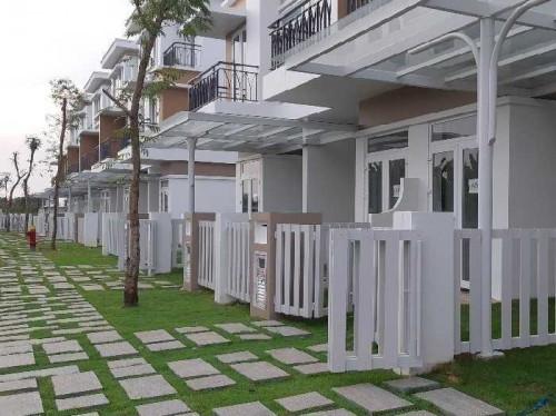 Nên mua nhà xây sẵn hay mua đất nền xây nhà, 87570, Cỏ Nhung Nhật - Cỏ Giá Rẻ, Blog MuaBanNhanh, 20/11/2018 11:28:04
