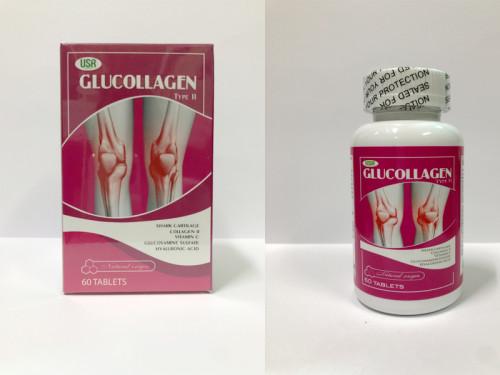 Chức năng của hoạt chất Glucosamine và Chondrotin trong hỗ trợ điều trị xương khớp, 87636, Mr Vũ, Blog MuaBanNhanh, 24/11/2018 15:42:26