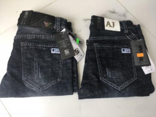 Mẫu quần Jean đẹp, giá sỉ tốt nhất quận Bình Tân, TPHCM, 87666, Mr Vinh, Blog MuaBanNhanh, 23/11/2018 09:55:29