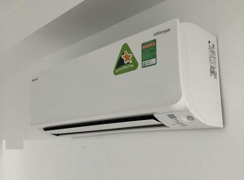 Những ưu điểm nổi bật của máy lạnh treo tường Daikin - Tiết kiệm điện - Gas R32, 87658, Mr, Blog MuaBanNhanh, 24/11/2018 14:33:30